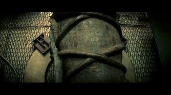 The Mummy - Alternate Trailer 18