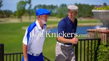 GolfKnickers.com TV Spot, 'Best Time Ever' - Thumbnail 9