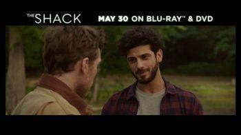 The Shack Home Entertainment TV Spot - Thumbnail 1