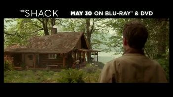 The Shack Home Entertainment TV Spot - Thumbnail 3