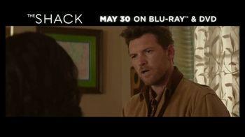 The Shack Home Entertainment TV Spot - Thumbnail 4