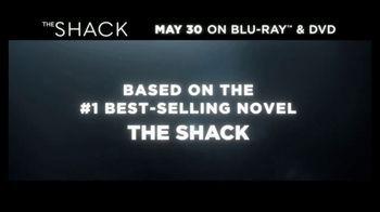 The Shack Home Entertainment TV Spot - Thumbnail 5