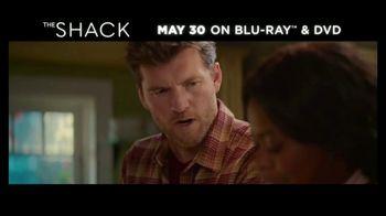 The Shack Home Entertainment TV Spot - Thumbnail 6
