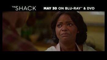 The Shack Home Entertainment TV Spot - Thumbnail 7