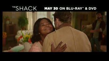 The Shack Home Entertainment TV Spot - Thumbnail 8
