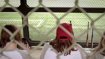 Big Fish Casino TV Spot, 'Big Win: Everybody's Playing Baseball' - Thumbnail 2