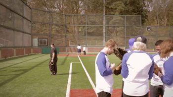 Big Fish Casino TV Spot, 'Big Win: Everybody's Playing Baseball' - Thumbnail 4