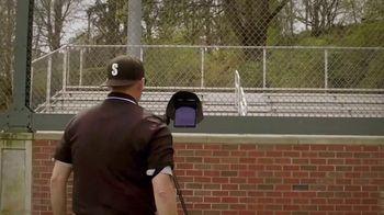 Big Fish Casino TV Spot, 'Big Win: Everybody's Playing Baseball' - Thumbnail 5