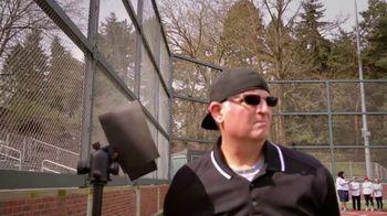 Big Fish Casino TV Spot, 'Big Win: Everybody's Playing Baseball' - Thumbnail 7