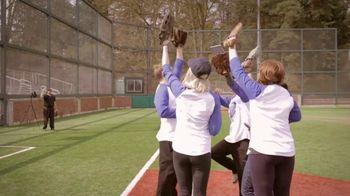 Big Fish Casino TV Spot, 'Big Win: Everybody's Playing Baseball' - Thumbnail 8