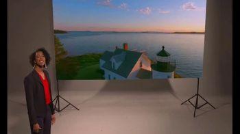 Live & Work Maine TV Spot, 'Live the Maine Life' - Thumbnail 1