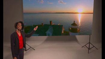 Live & Work Maine TV Spot, 'Live the Maine Life' - Thumbnail 2