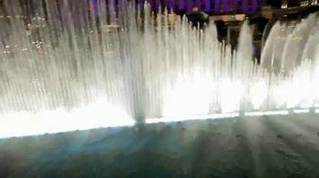 Visit Las Vegas TV Spot, 'TV One: Ultimate Summer' - Thumbnail 2
