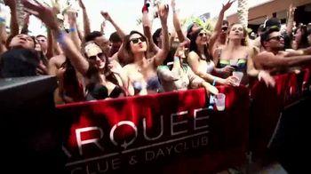 Visit Las Vegas TV Spot, 'TV One: Ultimate Summer' - Thumbnail 4