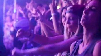 Visit Las Vegas TV Spot, 'TV One: Ultimate Summer' - Thumbnail 5