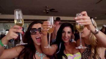 Visit Las Vegas TV Spot, 'TV One: Ultimate Summer' - Thumbnail 6