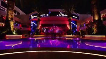 Visit Las Vegas TV Spot, 'TV One: Ultimate Summer' - Thumbnail 9