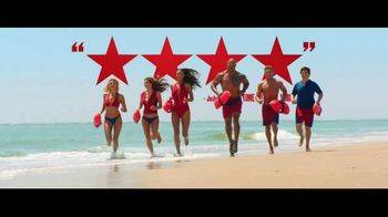 Baywatch - Alternate Trailer 42