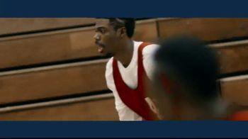 IBM Watson TV Spot, 'Watson at Work: Basketball' - Thumbnail 1