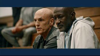 Watson at Work: Basketball thumbnail