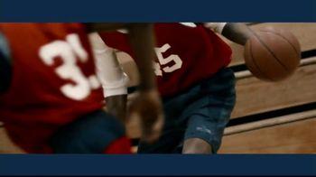 IBM Watson TV Spot, 'Watson at Work: Basketball' - Thumbnail 3