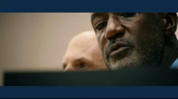 IBM Watson TV Spot, 'Watson at Work: Basketball' - Thumbnail 4
