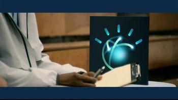 IBM Watson TV Spot, 'Watson at Work: Basketball' - Thumbnail 5
