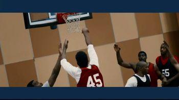 IBM Watson TV Spot, 'Watson at Work: Basketball' - Thumbnail 6