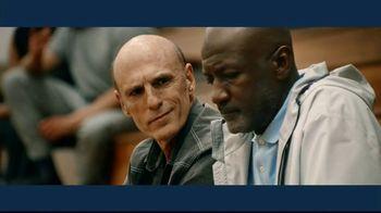 IBM Watson TV Spot, 'Watson at Work: Basketball' - Thumbnail 7