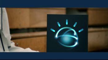 IBM Watson TV Spot, 'Watson at Work: Basketball' - Thumbnail 8