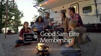 Camping World TV Spot, 'Connect to Adventure' - Thumbnail 9