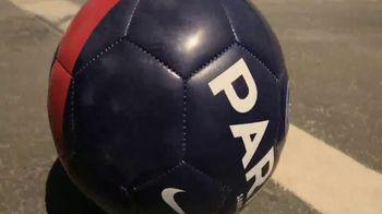 Achilles Radial TV Spot, 'Paris Saint-Germain F.C.' Featuring Adrien Rabiot - Thumbnail 1