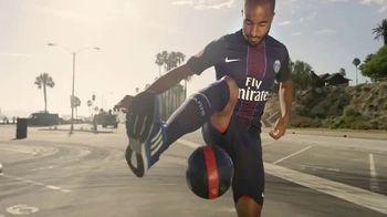 Achilles Radial TV Spot, 'Paris Saint-Germain F.C.' Featuring Adrien Rabiot - Thumbnail 5