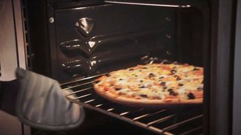 Papa Murphy's Cowboy Pizza TV Spot, 'Fresh: Scratch-Made Dough' - Thumbnail 7