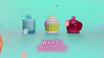 Littlest Pet Shop Frosting Frenzy Collection TV Spot, 'What a Treat' - Thumbnail 7