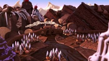 Nexium 24HR TV Spot, 'Have Your Cake'