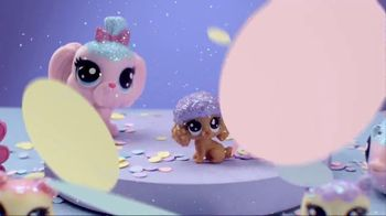 Littlest Pet Shop Pets TV Spot, 'Who Will You Find?' - Thumbnail 5