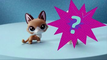 Littlest Pet Shop Pets TV Spot, 'Who Will You Find?' - Thumbnail 7