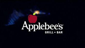 Applebee's Brunch Burger TV Spot, 'Sunshine' Song by Katrina & The Waves - Thumbnail 1