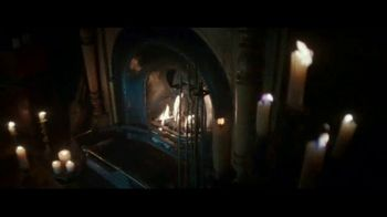 Winchester - Alternate Trailer 10
