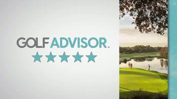 GolfAdvisor.com TV Spot, 'Best of 2017 Lists' - Thumbnail 1