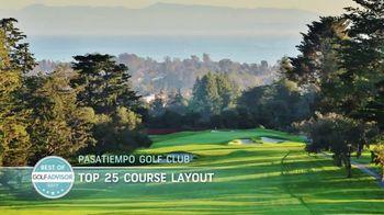 GolfAdvisor.com TV Spot, 'Best of 2017 Lists' - Thumbnail 5