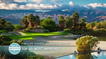GolfAdvisor.com TV Spot, 'Best of 2017 Lists' - Thumbnail 6