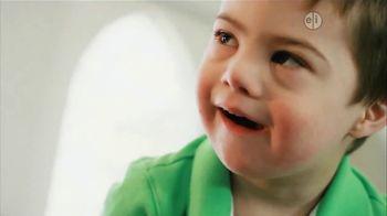 Rite Aid Foundation TV Spot, 'PBS Kids: Dreams' - Thumbnail 2
