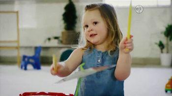 Rite Aid Foundation TV Spot, 'PBS Kids: Dreams' - Thumbnail 3