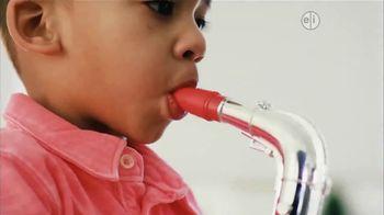 Rite Aid Foundation TV Spot, 'PBS Kids: Dreams' - Thumbnail 4