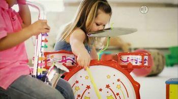Rite Aid Foundation TV Spot, 'PBS Kids: Dreams' - Thumbnail 5