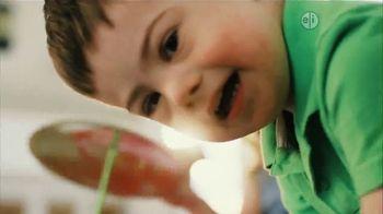 Rite Aid Foundation TV Spot, 'PBS Kids: Dreams' - Thumbnail 6