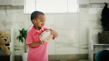 Rite Aid Foundation TV Spot, 'PBS Kids: Dreams' - Thumbnail 7