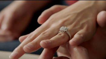 Kay Jewelers TV Spot, 'Traveling' - Thumbnail 10